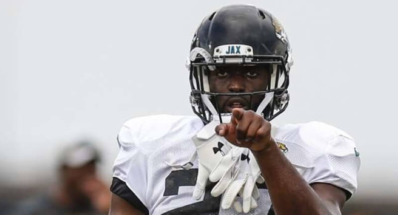 Leonard Fournette Dynasty Buys and Sells