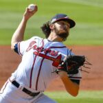 Top Pitching Prospects for 2021 Fantasy Baseball Redraft Leagues
