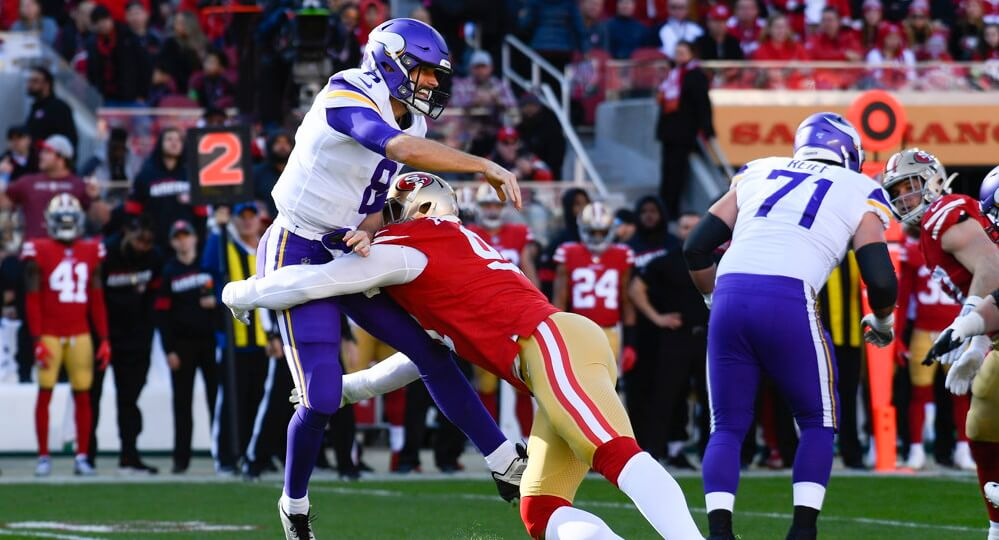 2020 Fantasy Football: Winning Week 5 Quarterback Streamers