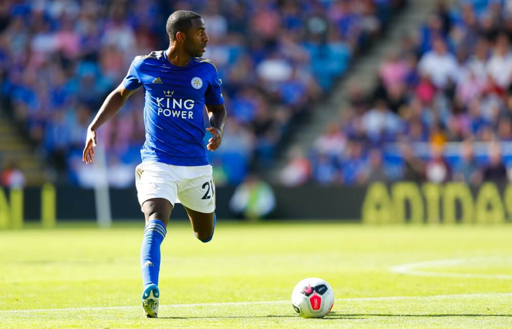 5 Injured Fantasy EPL Players to Sign Now