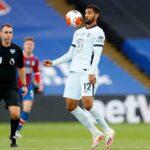 Draft Premier League: Gameweek 26 Sleepers XI