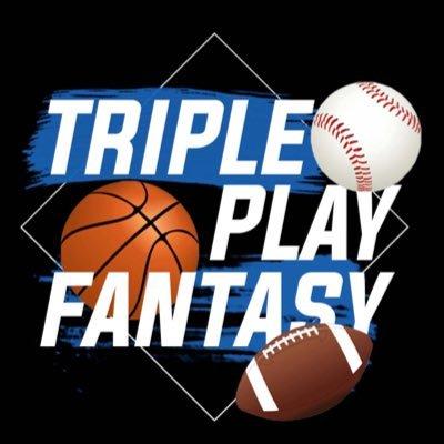 Triple Play Fantasy
