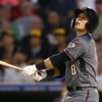 Four Breakout Hitters for 2022 Fantasy Baseball