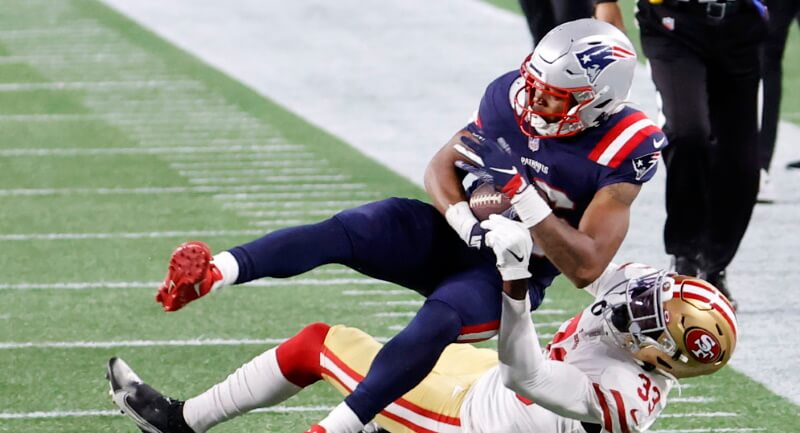 2020 Fantasy Football Week 11 Waiver Wire – Underrated Pickups