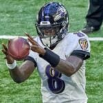 Fantasy Football: Week 12 Quarterback Rankings