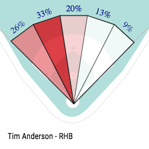 analyzing tim anderson
