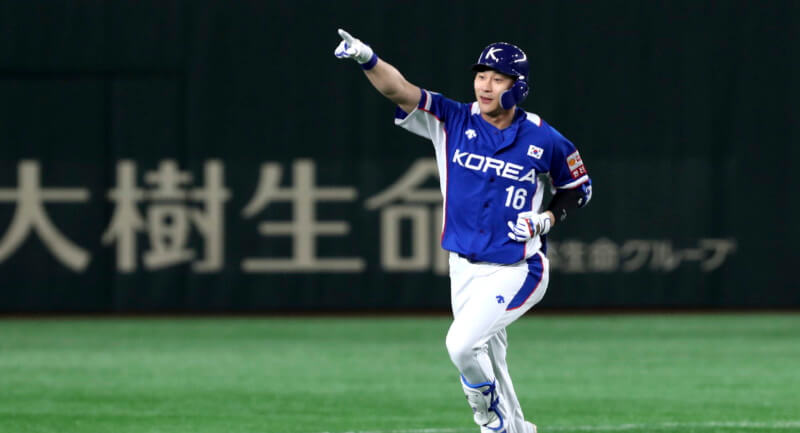 Kim Ha-seong 2021 Fantasy Baseball Outlook