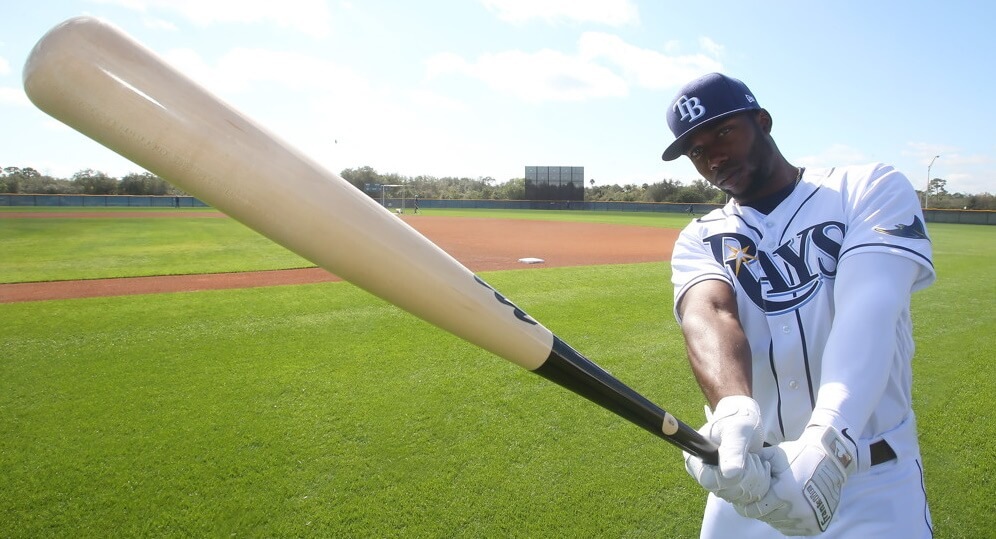 Randy Arozarena: Future Fantasy Baseball Stud or Dud?