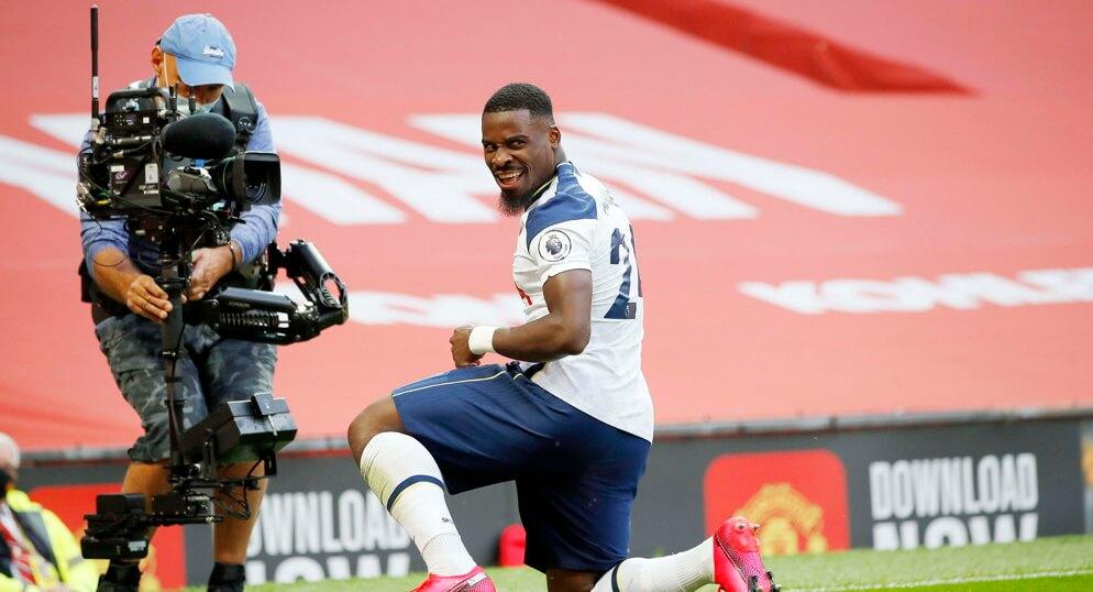 Draft Premier League: Gameweek 11 Weekly Rankings