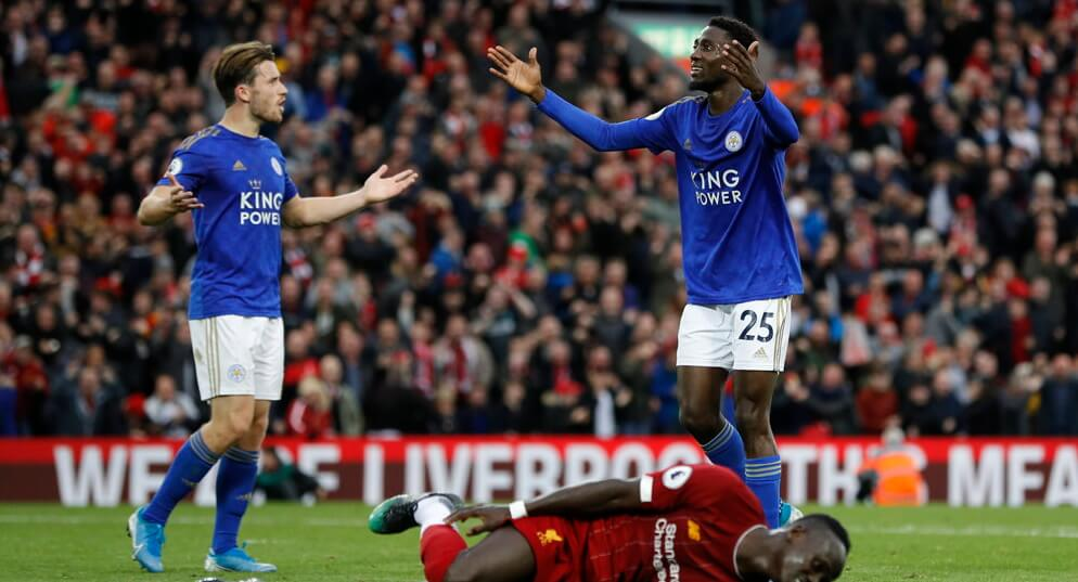 Draft Premier League: Gameweek 19 Waiver Wire and Trade Targets