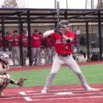 Brady House: 2021 MLB Draft Scouting Report