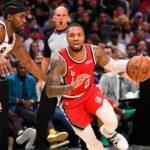 2021-22 Fantasy Basketball: Point Guard Rankings and Insights