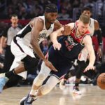 Fantasy Basketball Drop Candidates: 7 Players to Drop