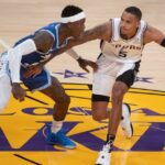 NBA Trends and Injuries: 11 Players on the Rise