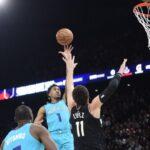 Fantasy Basketball Streamers: Weekend of Feb 26-28