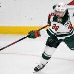 Mats Zuccarello Fantasy Hockey Waiver Wire-min