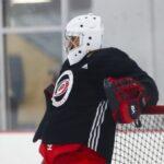 Petr Mrazek Fantasy Hockey Trade Targets-min