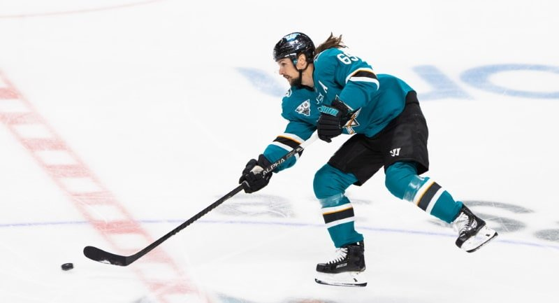 Fantasy Hockey Trade Targets – Buy Low, Sell High for Week 8