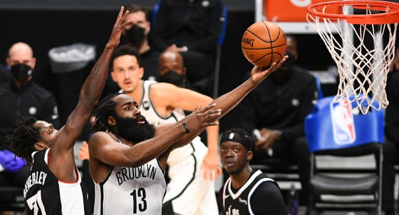 Daily Preview and NBA DFS Picks for 3/24/2021