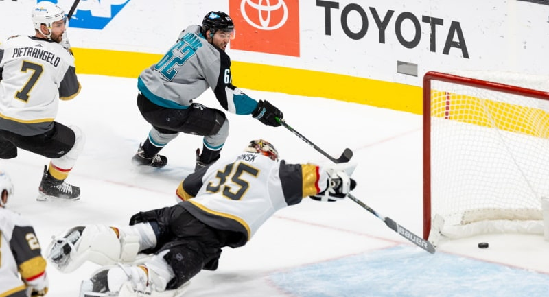 Fantasy Hockey Waiver Wire for Week 10