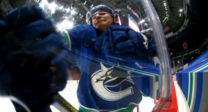 Fantasy Hockey Trade Targets – Buy Low, Sell High for Week 9