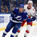 Alex Barre-Boulet NHL Prospects