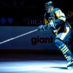 Evgeni Malkin Dynasty Hockey