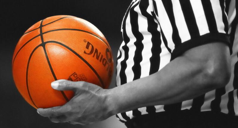 Fantasy Basketball Schedule Preview: April 19 – April 25