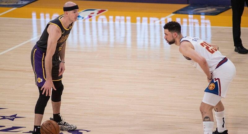 NBA Trends and Injuries: 3 Teams Ravaged by Injuries