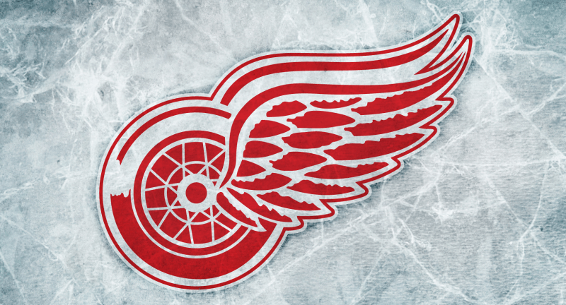 A 2021 NHL Mock Draft – The Detroit Red Wings