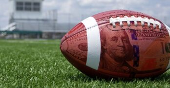 Fantasy Football: Auction Draft – Your League Needs To Make The Switch