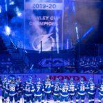 NHL Playoffs Pool Cheat Sheet