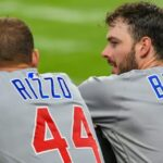 MLB DFS LOOK AHEAD: STACKS AND FADES FOR JUNE 11 – 13