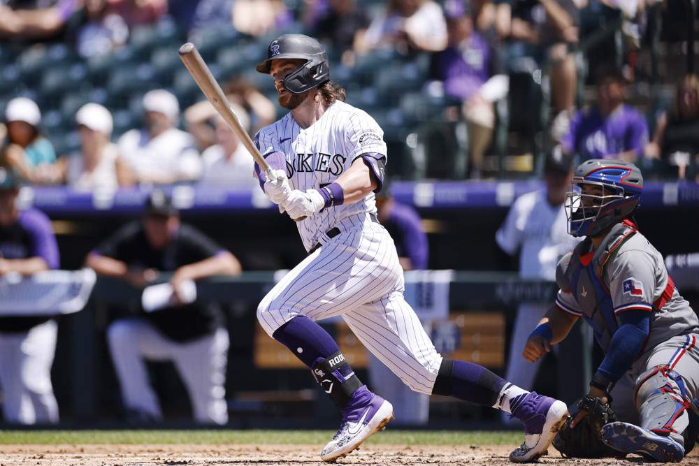 Fantasy Baseball Waiver Wire: A Tale of Second Chances