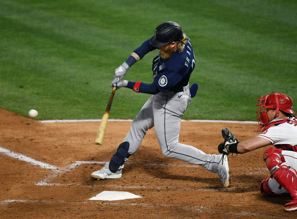 Fantasy Baseball Waiver Wire: Surging in Seattle