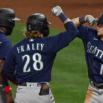 MLB DFS LOOK AHEAD: STACKS & FADES FOR JUNE 7 – 10
