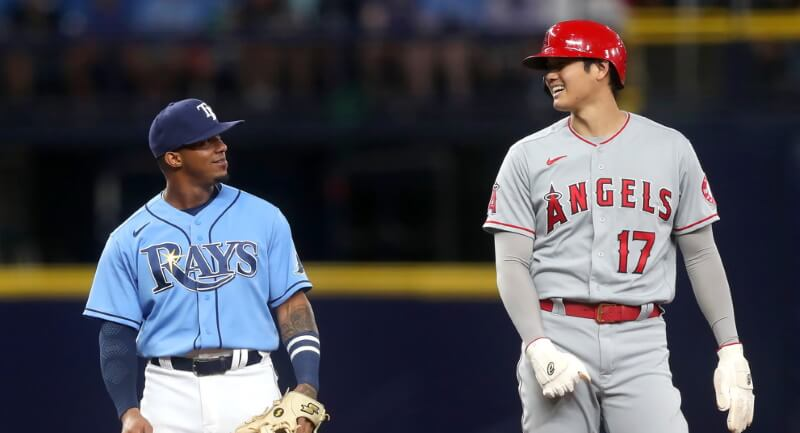 MLB DFS LOOK AHEAD: Stacks and Fades for August 27-29
