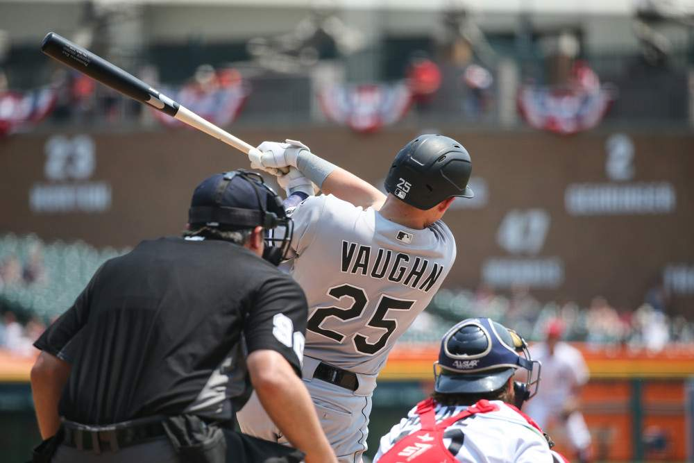 Fantasy Baseball Waiver Wire: Don't Look Back in Anger