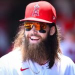 Fantasy Baseball Waiver Wire: So Easy, A Caveman Can Do It
