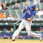 Buy or Sell – Joey Gallo's Heater & Patrick Sandoval's Pitch Mix Change