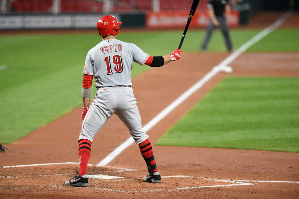 Fantasy Baseball Waiver Wire: Young or Old, Time to Get Bold