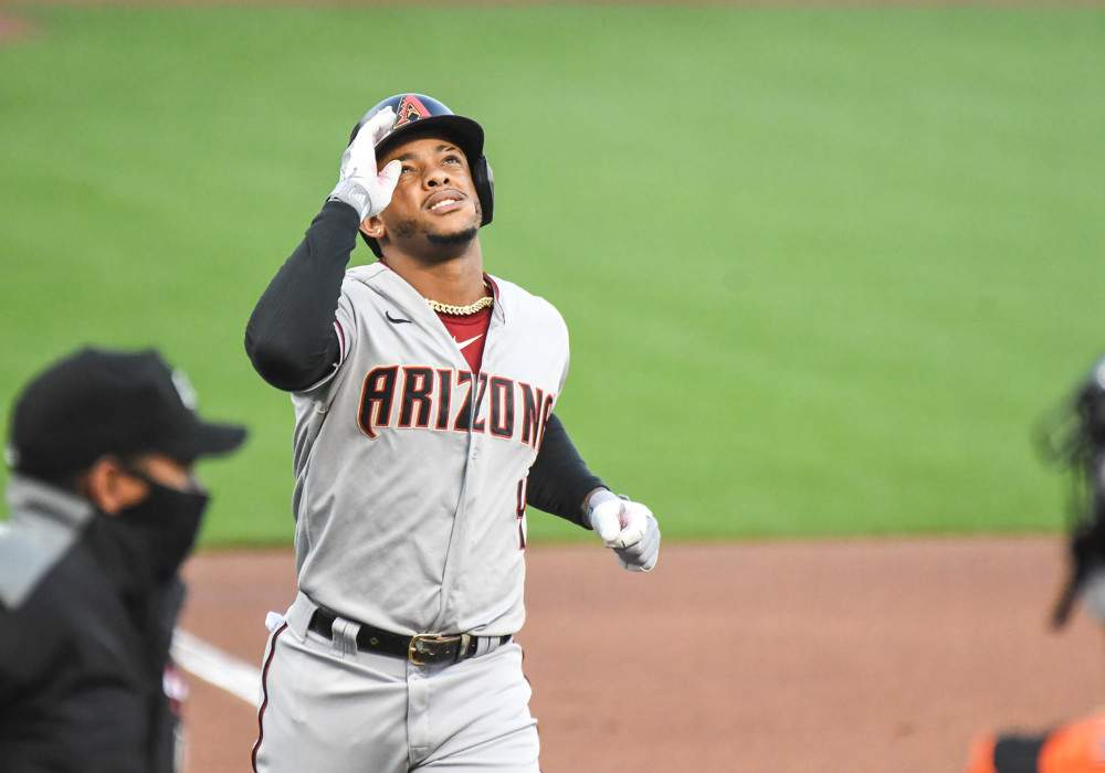 MLB Injury Report – Second Half Outlook