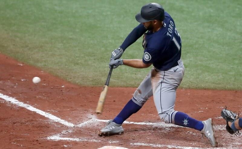 Fantasy Baseball:  Post-MLB Trade Deadline Buys