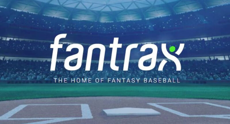 Using Fantrax to Help Manage Your Fantasy Baseball Teams