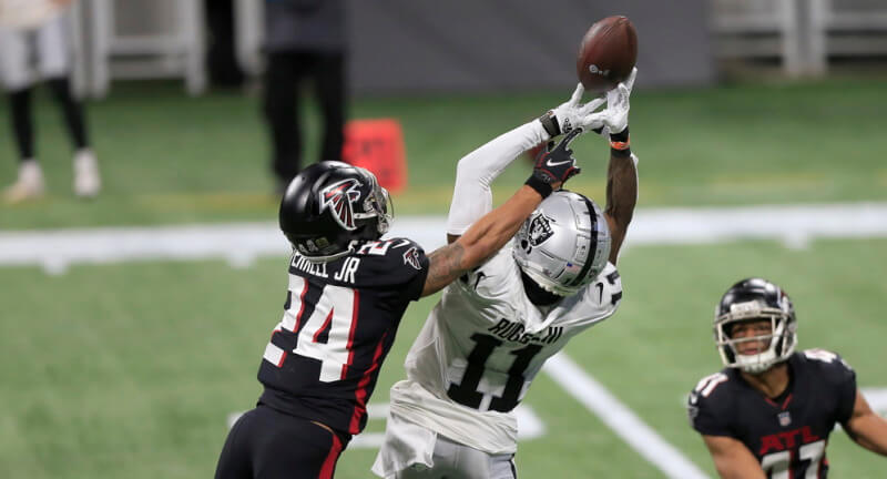 Post-Hype Sleepers for 2021 Fantasy Football