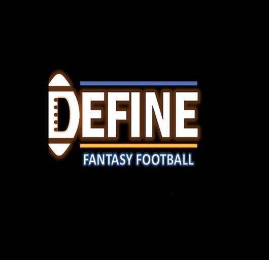 Define Fantasy Football