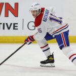 6 Breakout Players for 2021-22 Fantasy Hockey
