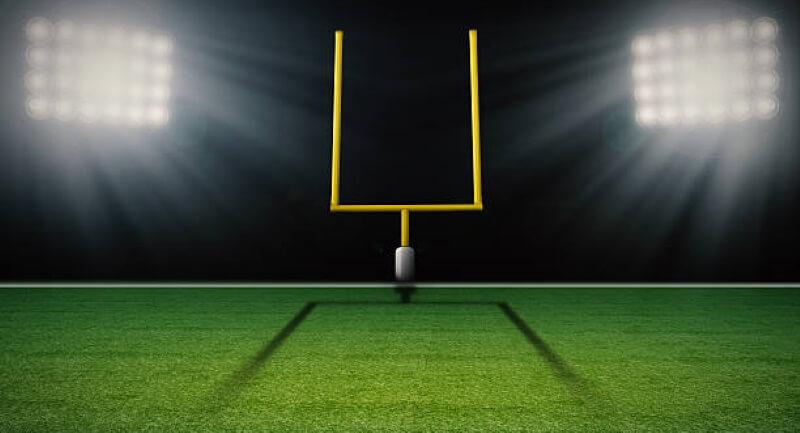 2021 Fantasy Football Week 7 Kicker Rankings
