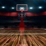 Fantasy Basketball Schedule Preview: October 25 – October 31