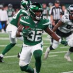 Week 7 Start and Sit Recommendations for Fantasy Football